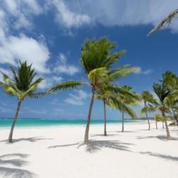 Аренда виллы в Доминиканы