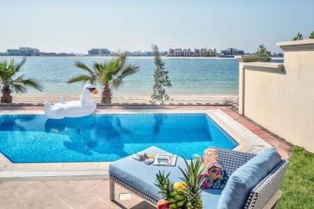 Дубай виллы на островах аренда недорогое жилье за границей